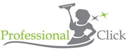 http://www.professionalclick.com/