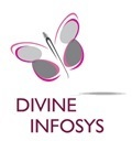 profile of divine-infosys