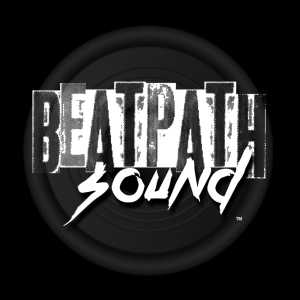 profile of beatpathsound