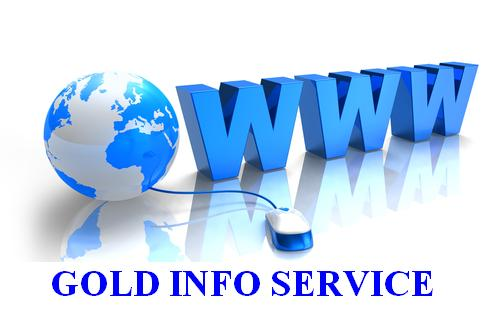 profile of gold-info-service