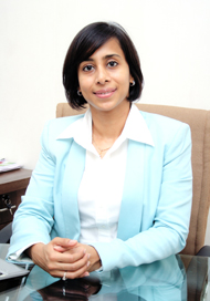 profile of dr.-sheetal-badami