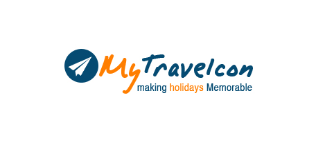 profile of mytravelcon