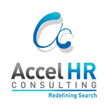 profile of accel-hr-consulting