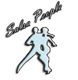 Salsa People