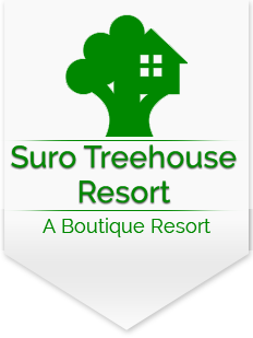 Suro Resort