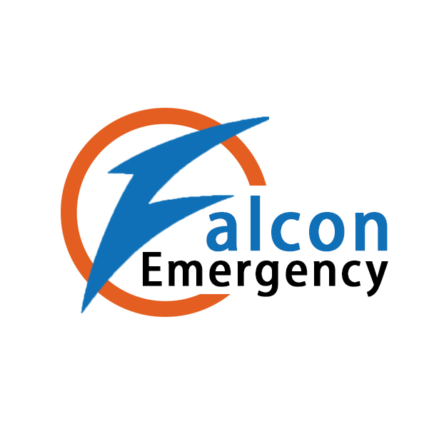 falcon-emergency