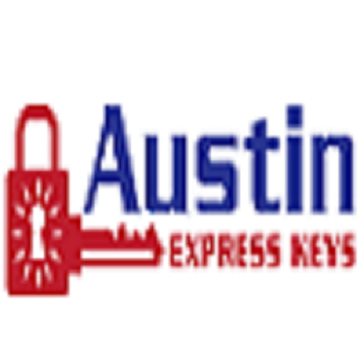 profile of Austinexpresskeys