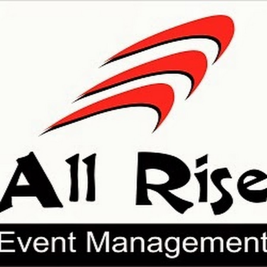 allriseevents