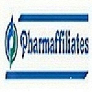 profile of Pharmaffiliates