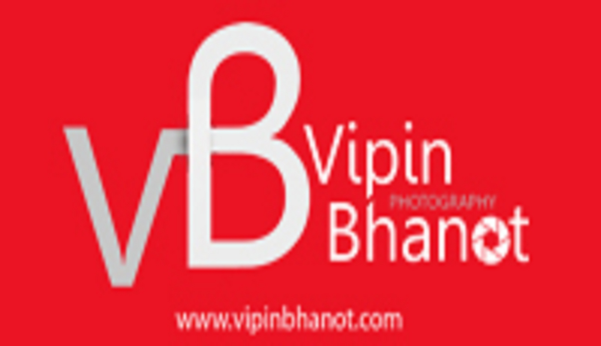 profile of Vipinbhanot