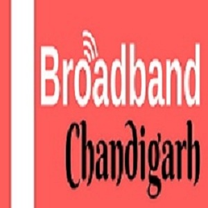 broadbandchandigarh