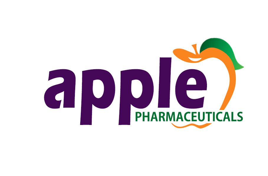 profile of Apple Pharmaceuticals
