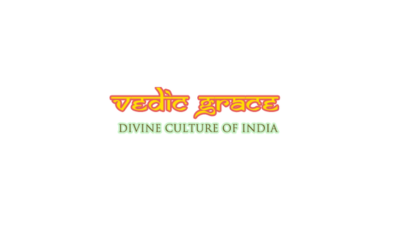 profile of VedicGrace