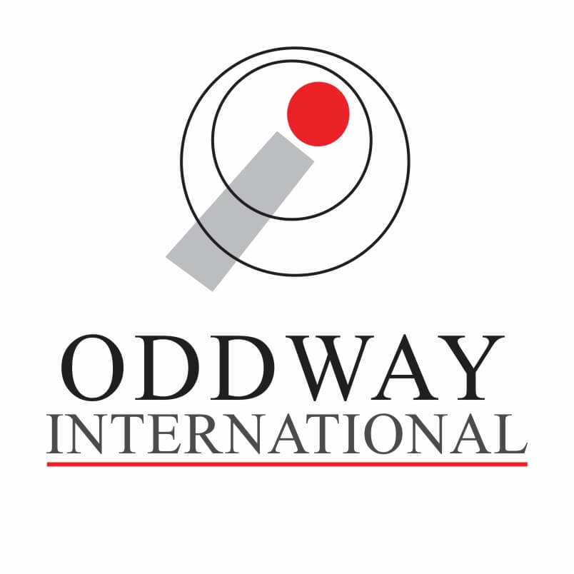 profile of Oddway International