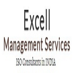 profile of Excellcertifications