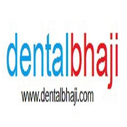 profile of Dentalbhaji