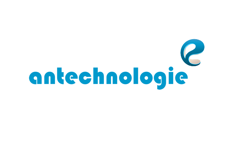 profile of Antechnologie
