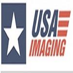 profile of USA Imaging Supplies