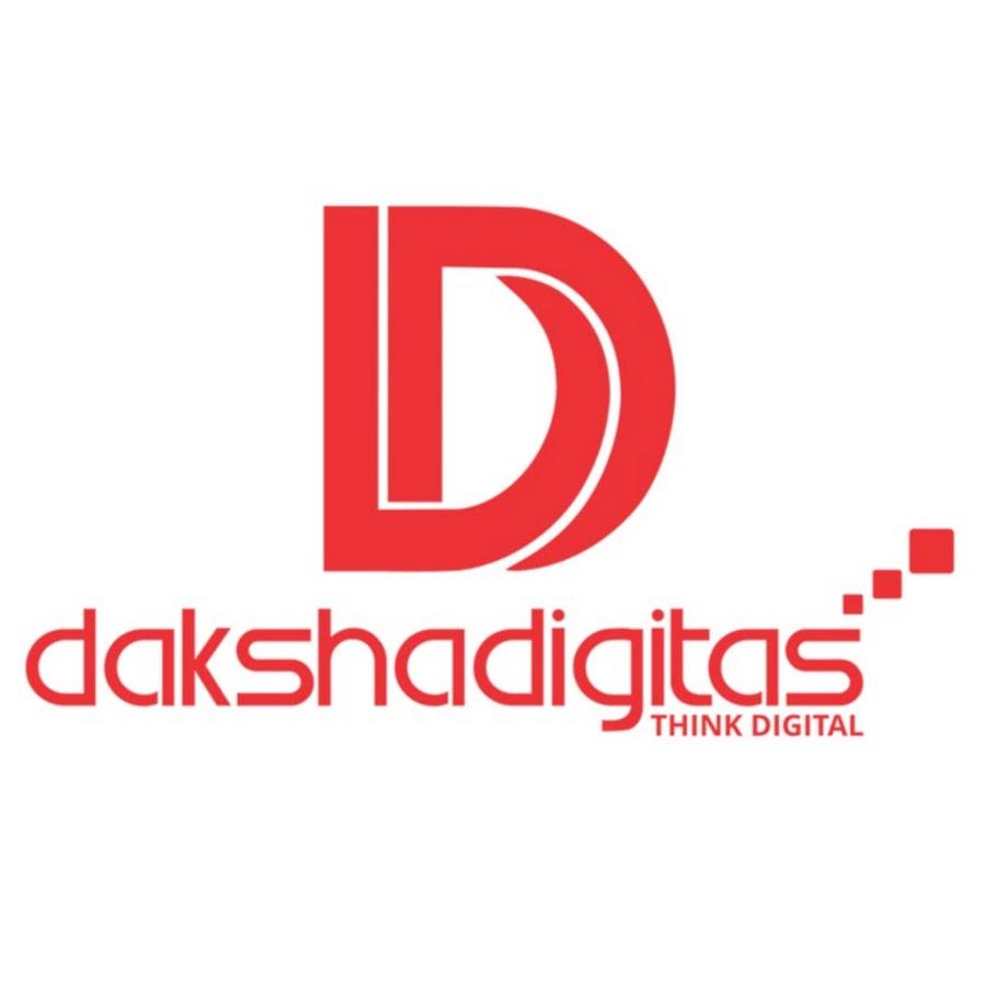 profile of Daksha Digitas