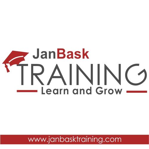 profile of JanBask Training
