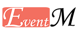 Event Management Company in Chandigarh - EventM