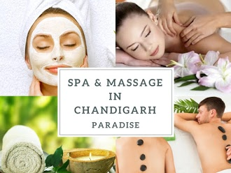 paradise-slimming-spa-deals-in-chandigarh