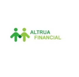 Altrua Financial