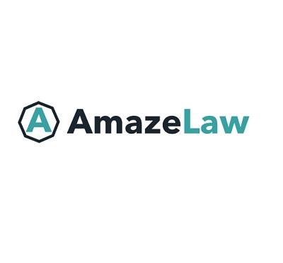 profile of AmazeLaw