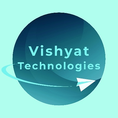 profile of Vishyat Technologies