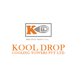 KooldropCoolingTower