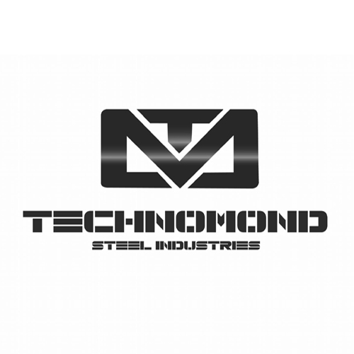 Technomond Steel
