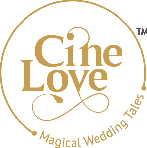 profile of Cinelove Productions