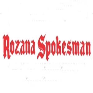 profile of Mandy Rozana