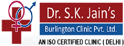 burlingtonclinics