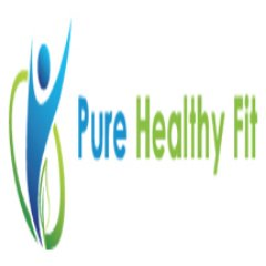 Pure Healthy Fit