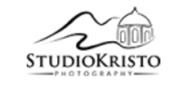 profile of Studio Kristo