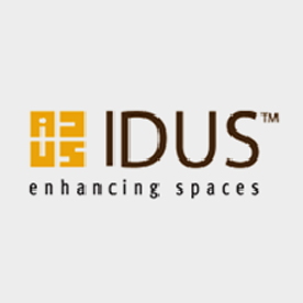 IDUS Italian Furniture Store