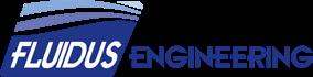 profile of Fluidus Engineering