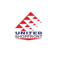 profile of United Shopfront LTD