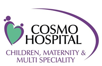 profile of Cosmo Multi Specialty Hospital