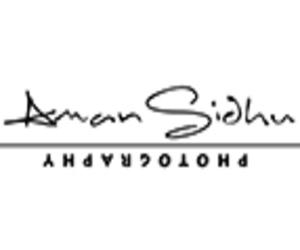 profile of Aman Sidhu Photography