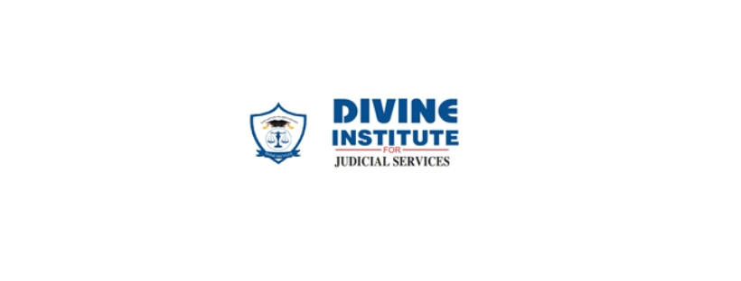 profile of Divine Institute