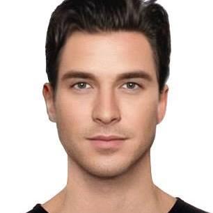 profile of Jacob Colleen