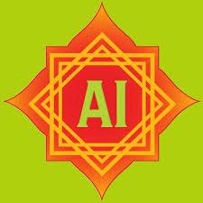 profile of Astroindusoot.com