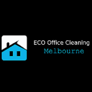 ecoofficecleaning