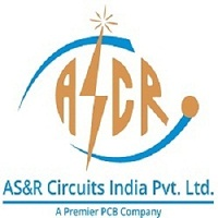 profile of  AS&R Circuits India Pvt. Ltd
