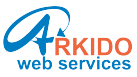 arkido-web-services