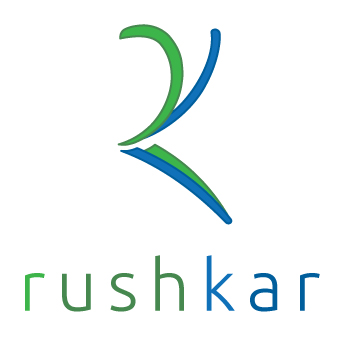 profile of Rushkar
