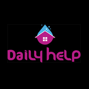 Daily Help Cleaning Services LLC