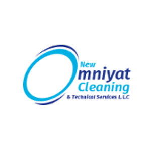 New Omniyat Cleaning & Technical Services L.L.C